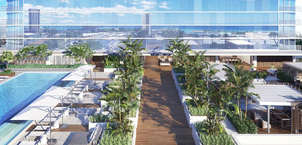 bg-amenities3b.jpg