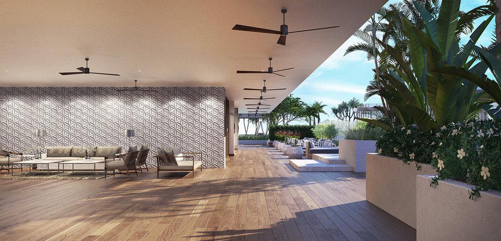 bg-amenities3c.jpg