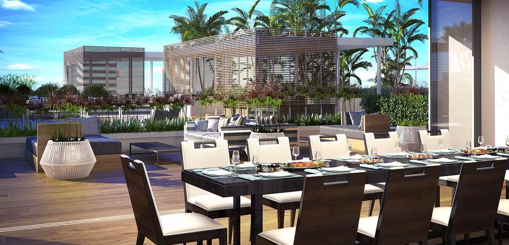 bg-amenities3d.jpg