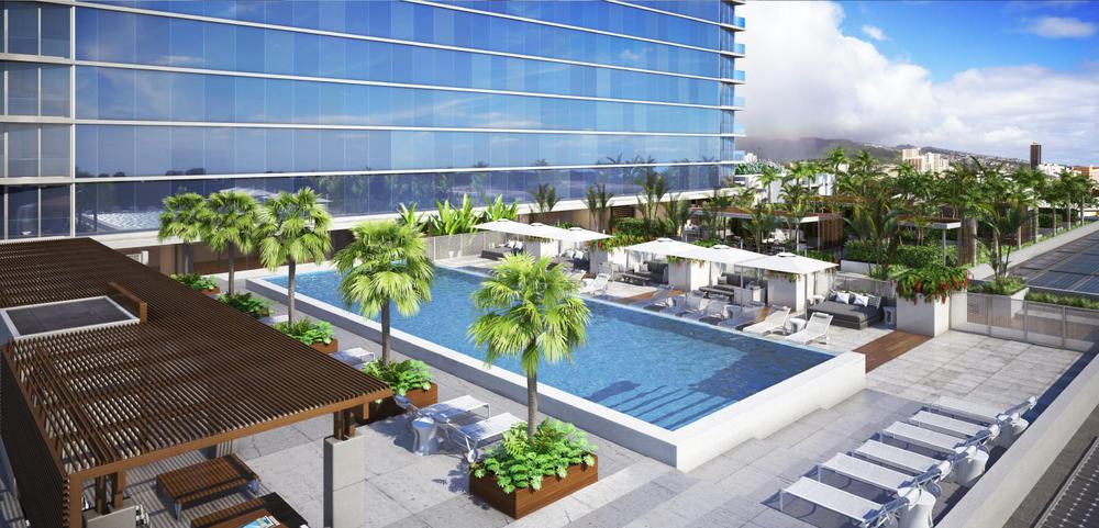 bg-amenities3-new.jpg