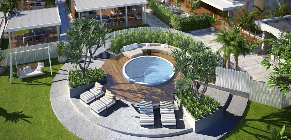 bg-amenities4-new.jpg