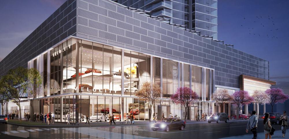 bg-amenities5-new.jpg