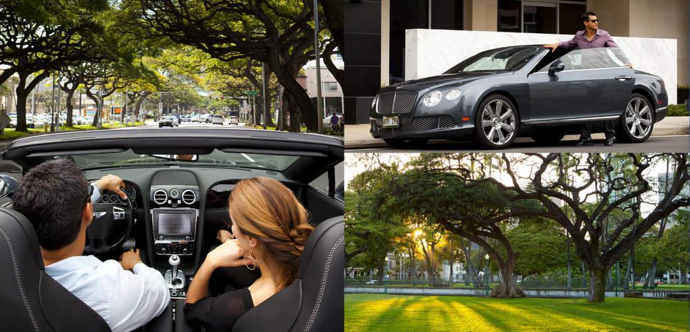bg-amenities6-new.jpg