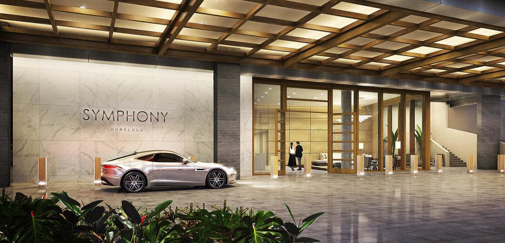 bg-amenities7-new.jpg