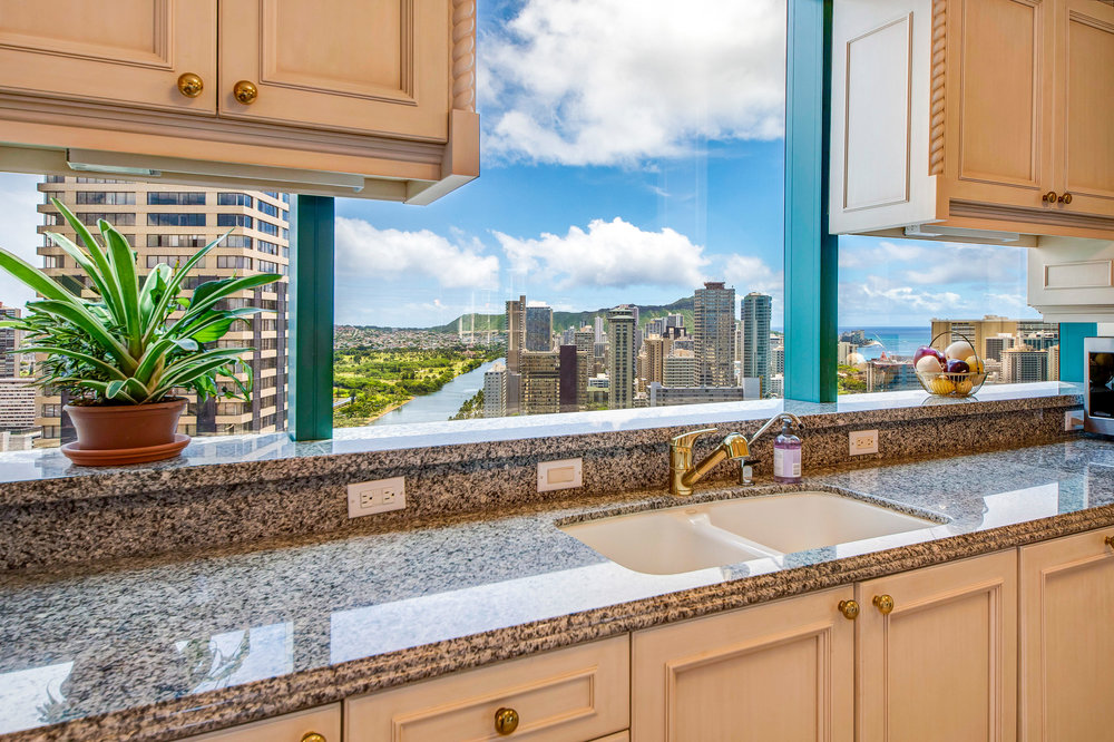 1888 Kalakaua Ave Unit 3504-print-010-18-KitchenView copy-4200x2800-300dpi.jpg