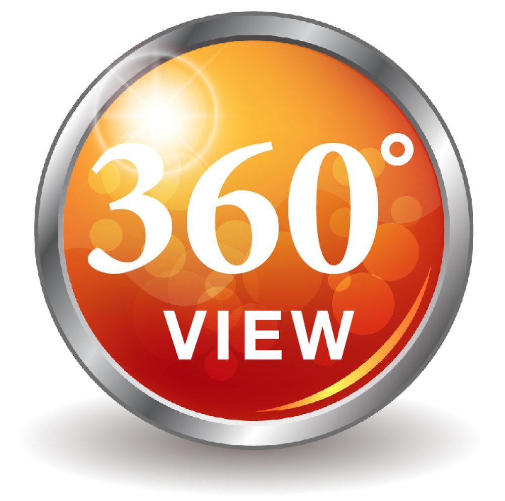360button.jpg
