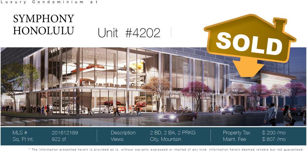 SH4202.jpg
