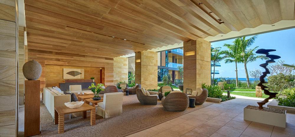 1388 Ala Moana Blvd Honolulu-large-024-11- Park Lane Lobby Panoramic-1500x697-72dpi.jpg