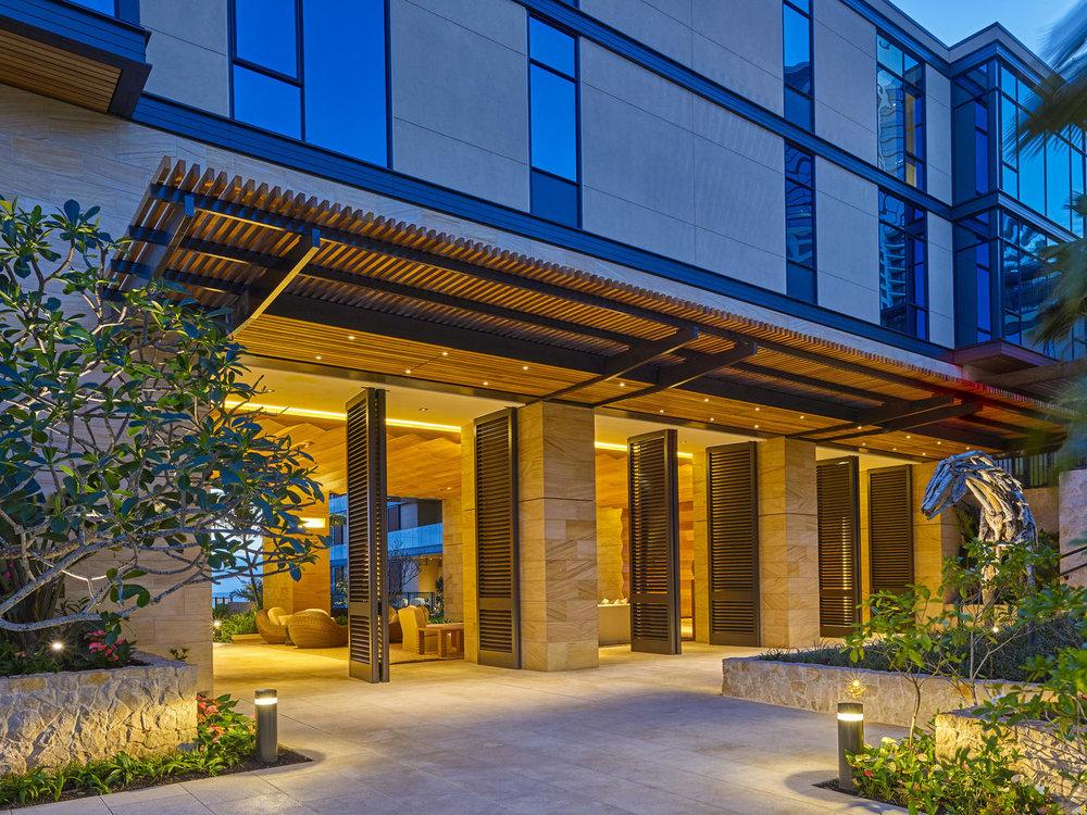 1388 Ala Moana Blvd Honolulu-large-023-5- Park Lane Lobby Entry-1334x1000-72dpi.jpg