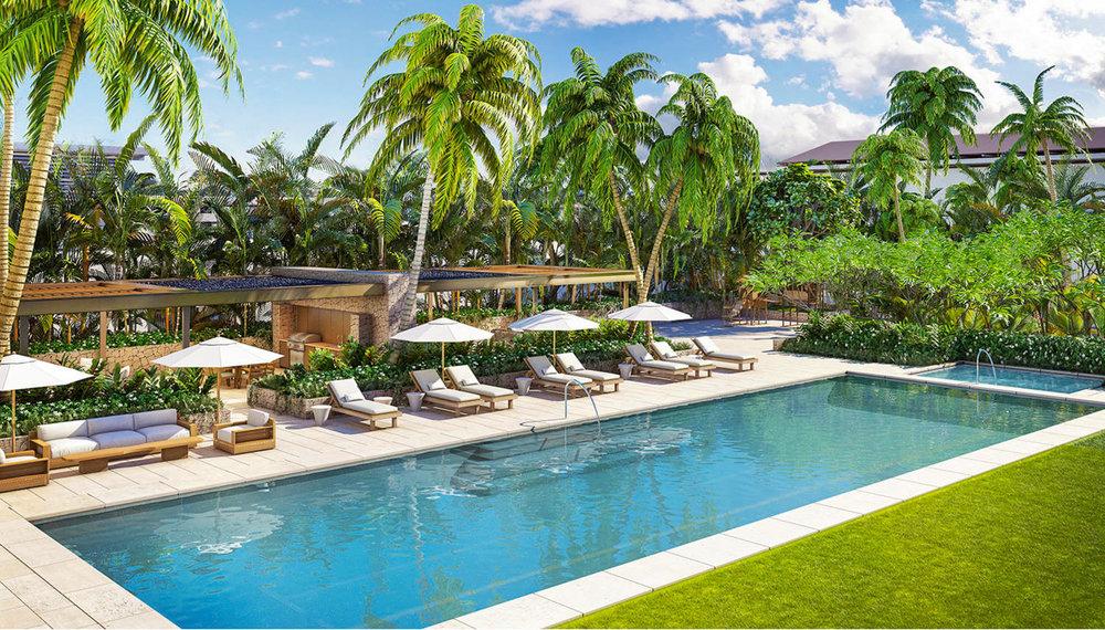 1388 Ala Moana Blvd Honolulu-large-025-1-Park Lane  Pool copy-1500x856-72dpi.jpg