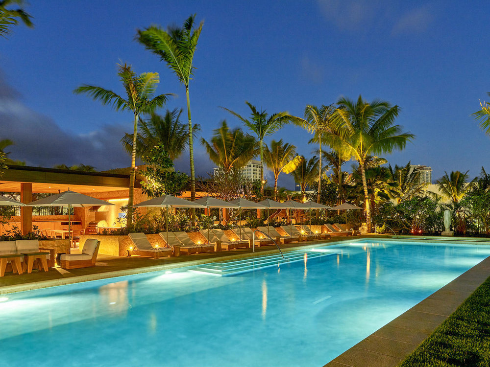 1388 Ala Moana Blvd Honolulu-large-026-3- Park Lane Pool dusk-1334x1000-72dpi.jpg