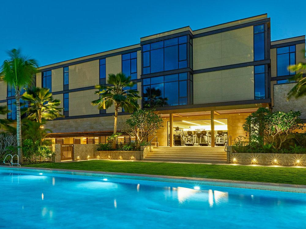 1388 Ala Moana Blvd Honolulu-large-027-7- Park Lane Pool with Fitness-1334x1000-72dpi.jpg