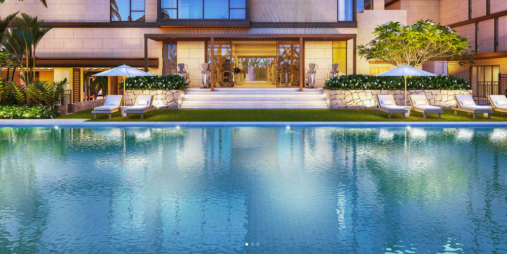 1388 Ala Moana Blvd Honolulu-large-028-9-Park Lane  Pool2 copy-1500x753-72dpi.jpg