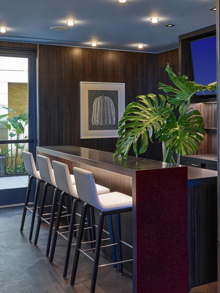 1388 Ala Moana Blvd Honolulu-large-030-4- Park Lane Club Lounge Wine-750x1000-72dpi.jpg