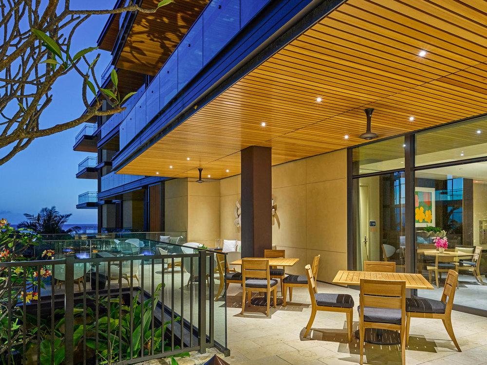 1388 Ala Moana Blvd Honolulu-large-029-10- Park Lane Private Dining-1334x1000-72dpi.jpg