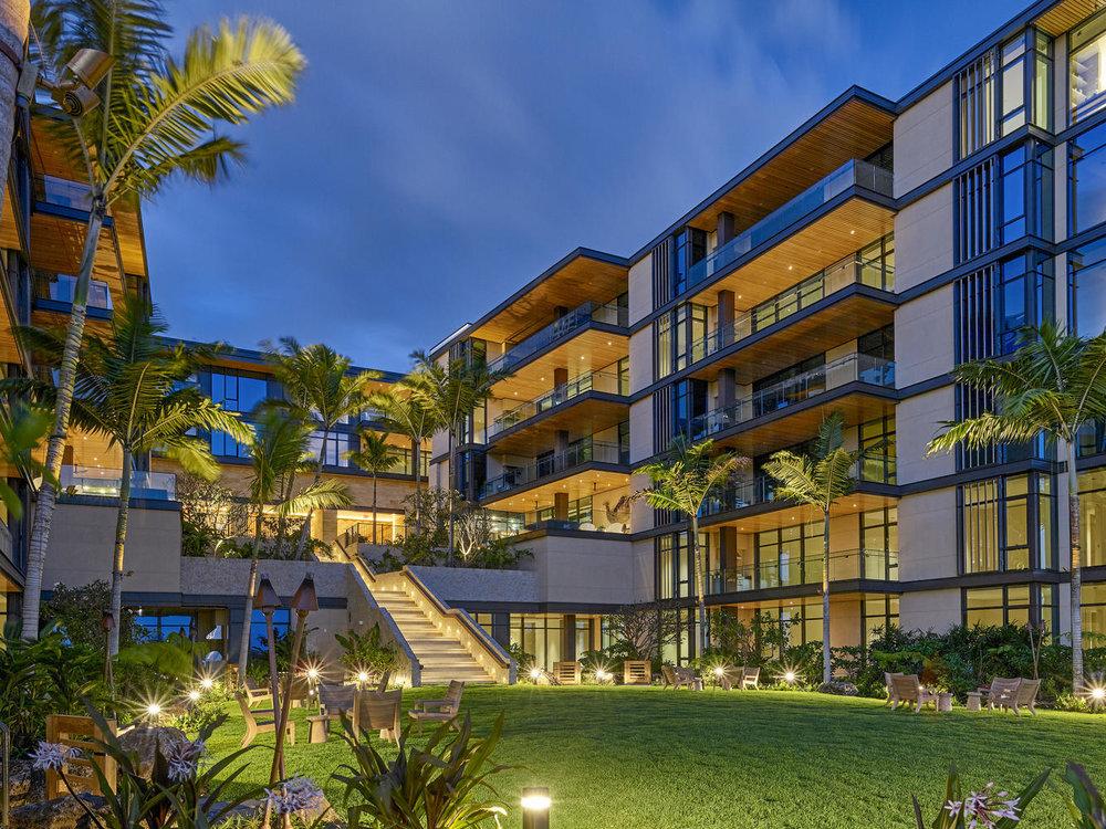 1388 Ala Moana Blvd Honolulu-large-031-8- Park Lane Great Lawn dusk-1334x1000-72dpi.jpg