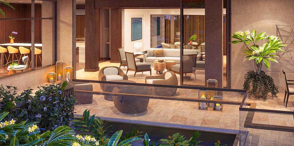 1388 Ala Moana Blvd Honolulu-large-033-2-Park Lane  Rec2 copy-1500x750-72dpi.jpg