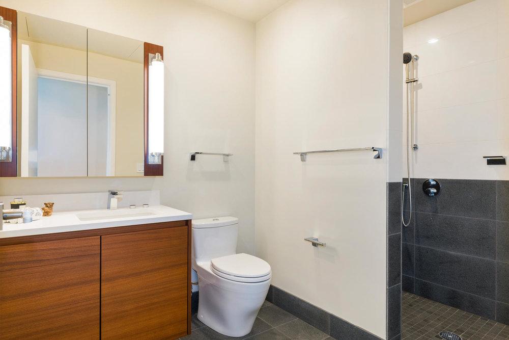 1108 Auahi St Unit 60 Honolulu-large-020-57-Anaha 60  Room23 copy-1500x1000-72dpi.jpg