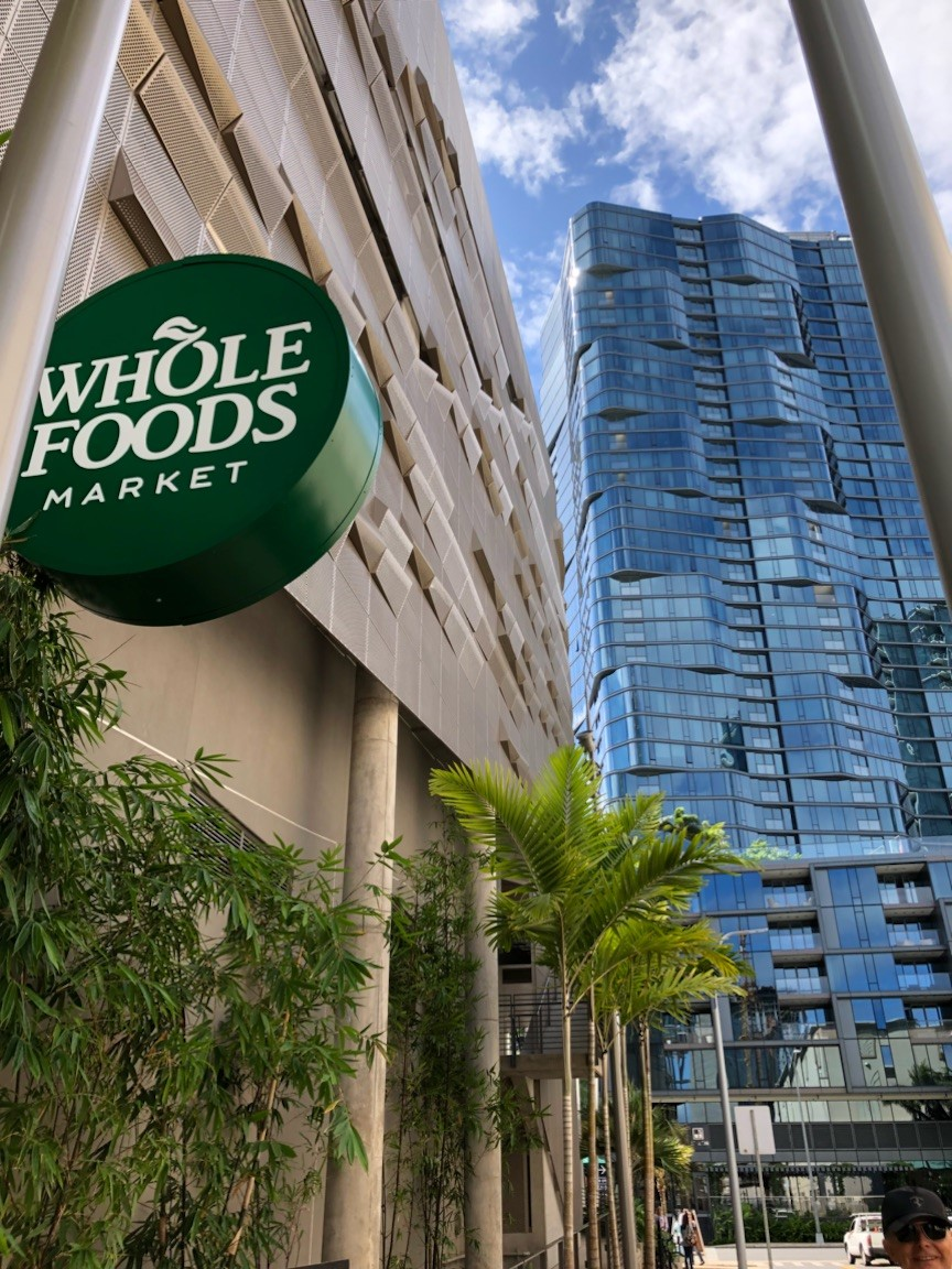 whole foods kakaako ward village jack tyrrell 10.jpg