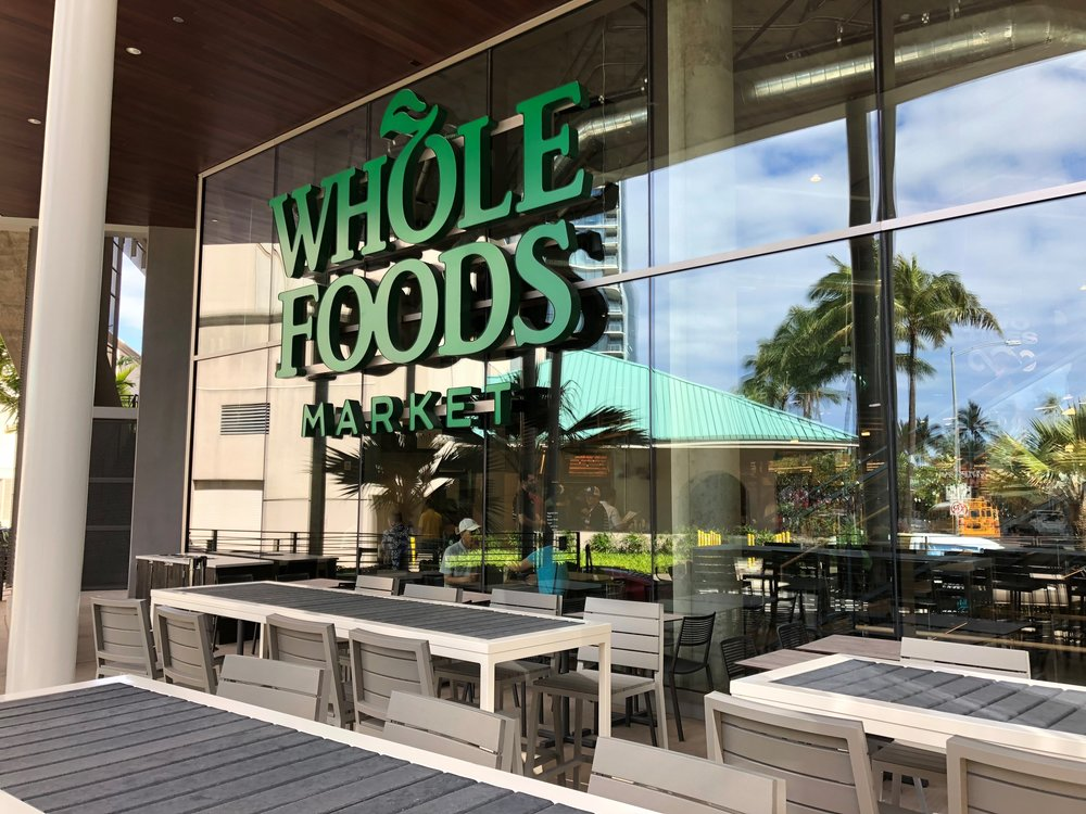 whole foods kakaako ward village jack tyrrell 2.jpg