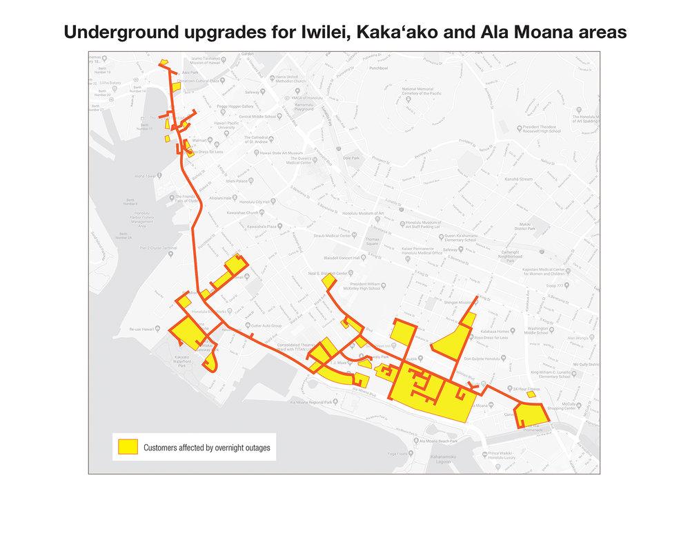 20180613_iwilei_kewalo_map_large.jpg