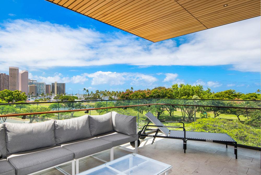 1388 Ala Moana Blvd Honolulu-print-002-34-Park Lane Ala Moana 1388 Ala-4200x2818-300dpi.jpg