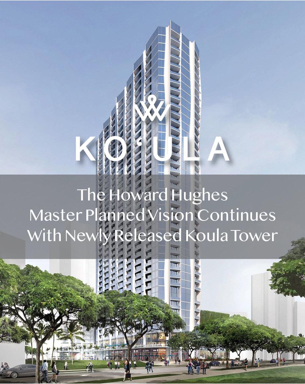 Koula Building 1.jpg