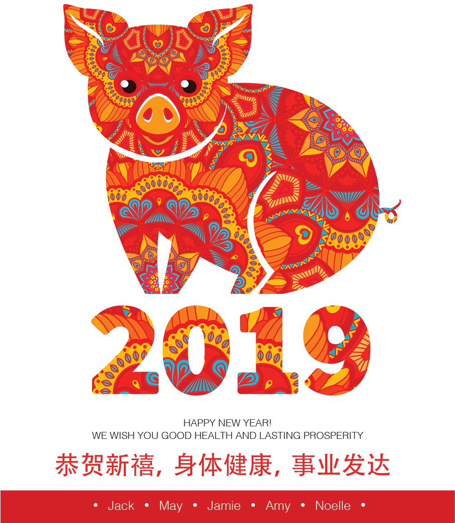 year of the boar cny 2019.jpg