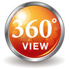 CLICK HERE FOR THE 360 °  VIRTUAL TOUR!