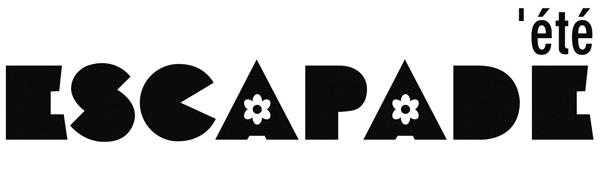 logo_escapade_ete.jpg