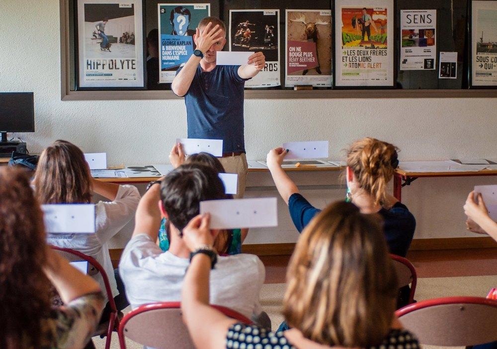 Conférence Lycée_credit_Cie Le Phalene.jpg