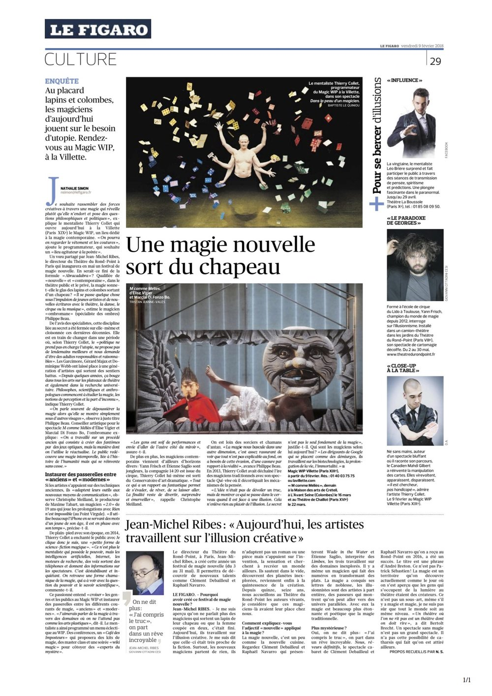 magic_wip_le_figaro_9-02-2018.jpg