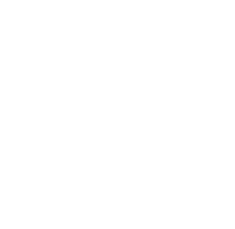 Cosmopolitan Coffee - Now in Orting, WA and Puyallup, WA