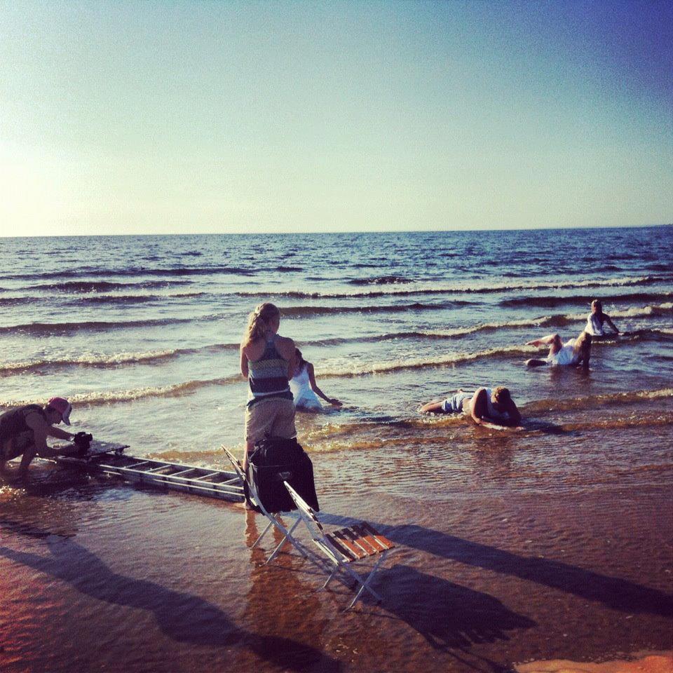 havet action.jpg