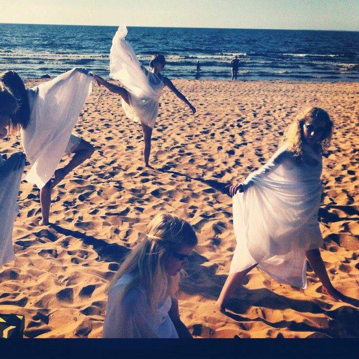 invo 2012 stranden.jpg