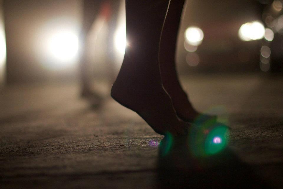 lava fot i ljus.jpg