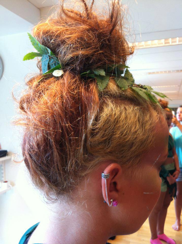 miranda hår skog.jpg