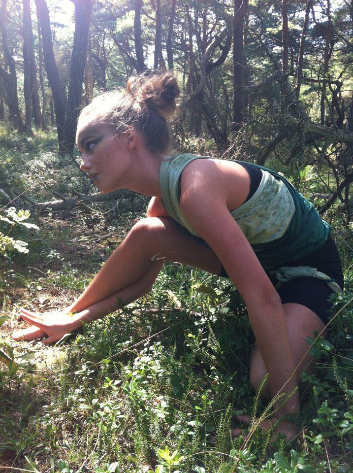 wilma skog pose.jpg