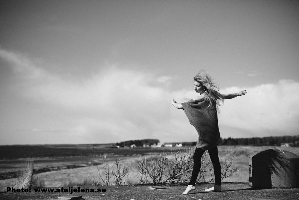 ateljelena-fotograf-sofie-2.jpg