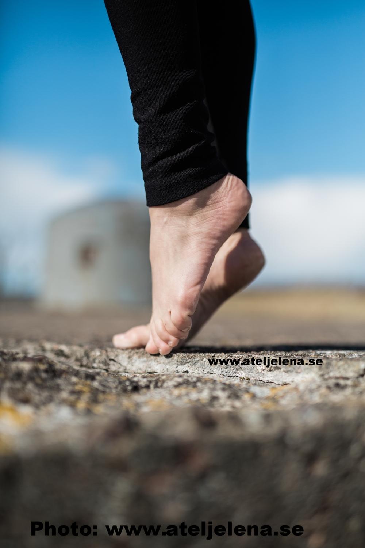 ateljelena-fotograf-sofie-4.jpg
