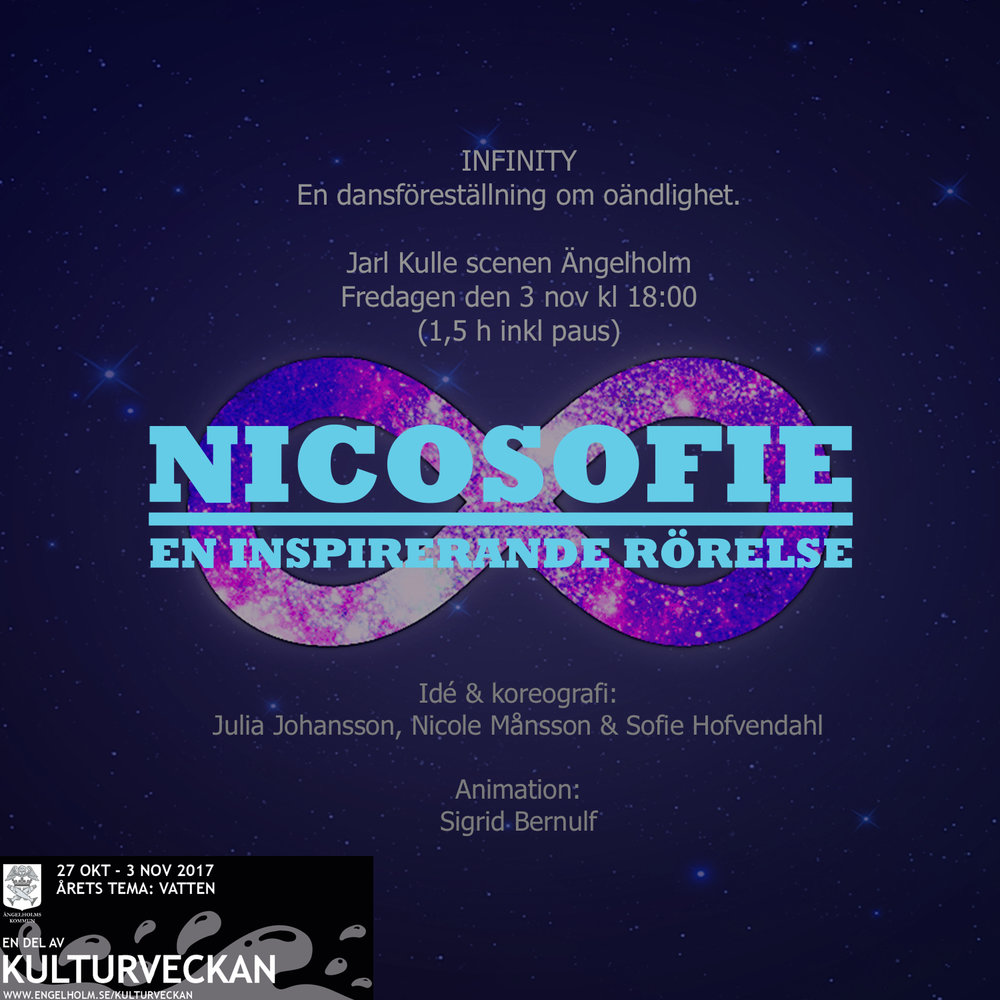 INFINITY NICOSOFIE 2017.jpg
