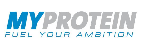 MyProtein-Logo-600.jpg