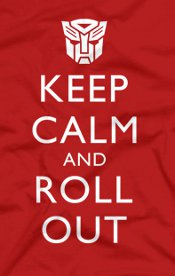 keep-calm-and-roll-out-t-shirt.jpg