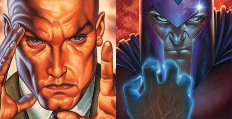 professor-x-vs-magneto.jpg