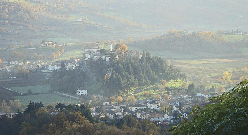Terraceview1.jpg