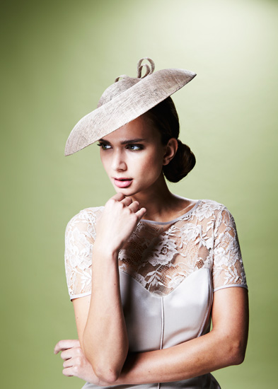 Gina-Foster-2013-collection-0407.jpg