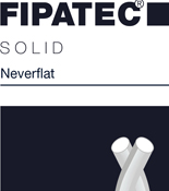 Neverflat(Satday).jpg