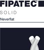 solid-neverflat.jpg