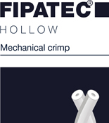 10463_Hollow_Mechanical.jpg