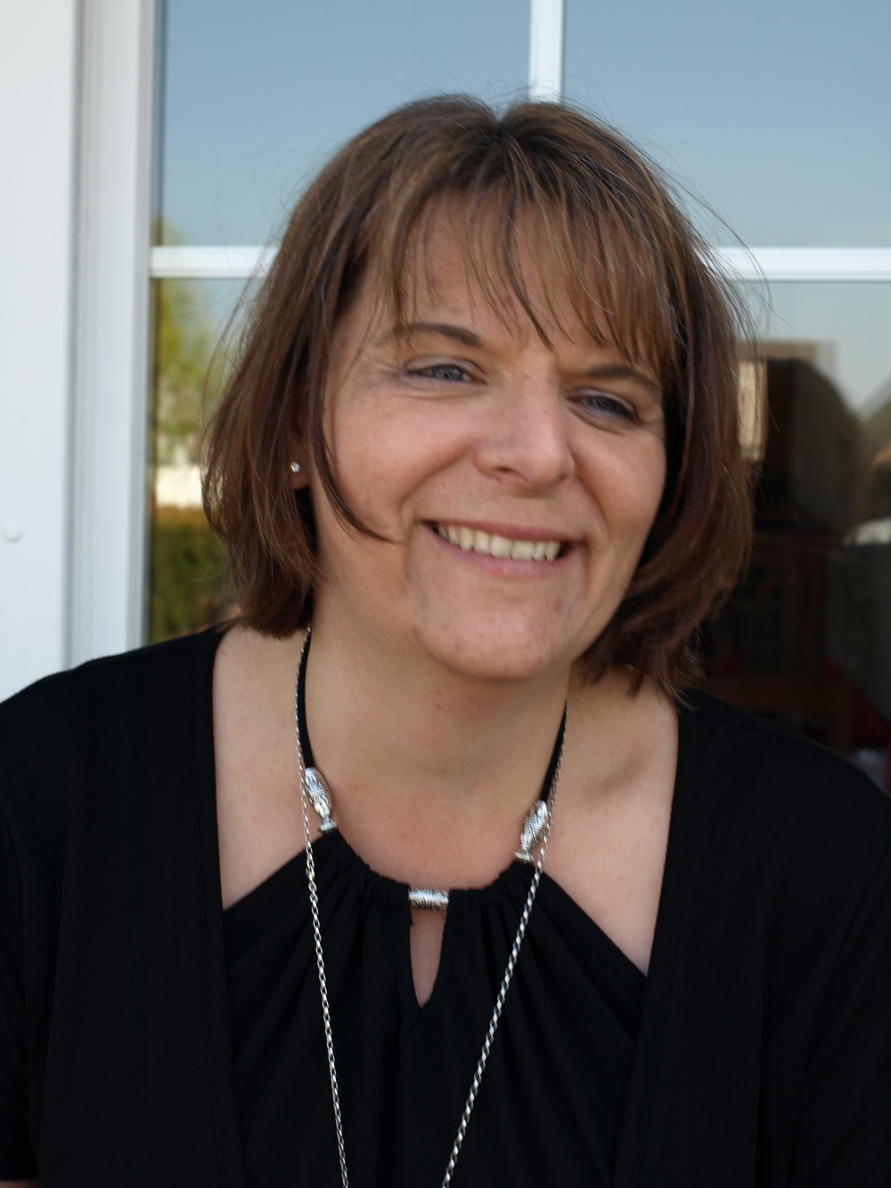 Sabine Pahlkötter Musikalische Früherziehung